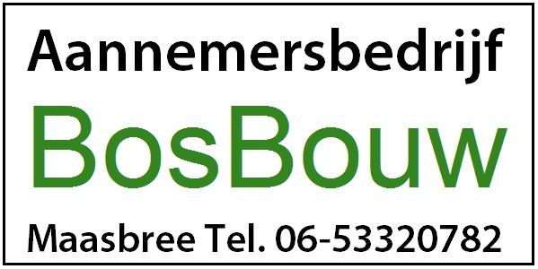 Bos Bouw