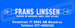 Frans Linssen