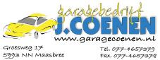 Garage Coenen