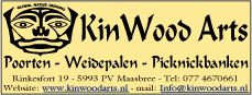 KinWood Arts