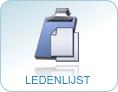 button_ledenlijst