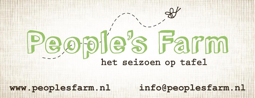 peoplesfarm-nieuw