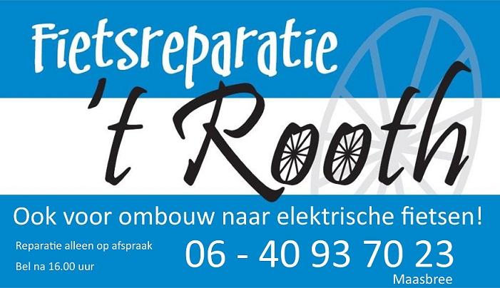 fietsreparatie-t-rooth-nieuw