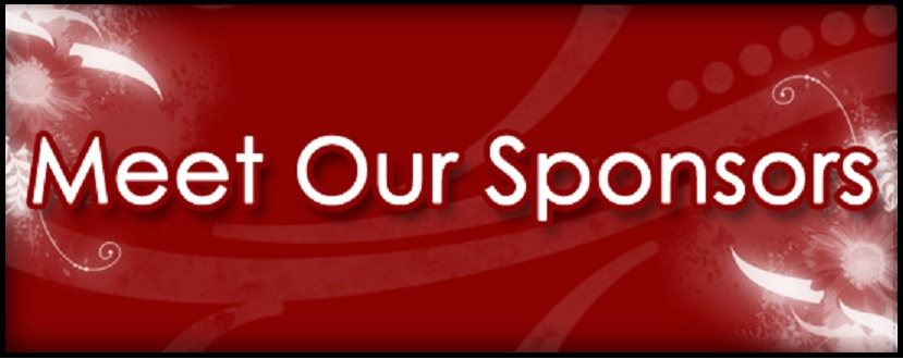 meet-our-sponsors