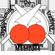 Beugelclub de Treffers Maasbree Logo